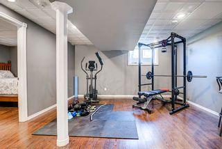 Photo 33: 4806 55 Street: Bruderheim House for sale : MLS®# E4262779