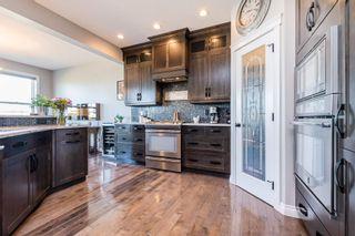 Photo 11: 1226 SECORD Landing in Edmonton: Zone 58 House for sale : MLS®# E4254285