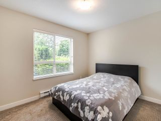 "Photo 16: 127 8915 202 Street in Langley: Walnut Grove Condo for sale in ""THE HAWTHORNE"" : MLS®# R2474456"