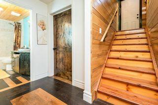Photo 37: 3734 50 Street: Gibbons House for sale : MLS®# E4242721