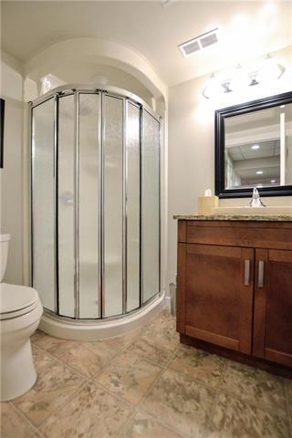 Photo 16: 93 Mardena Crescent in Winnipeg: Van Hull Estates Residential for sale (2C)  : MLS®# 1913844