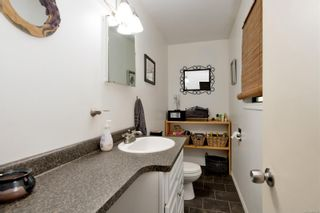 Photo 22: 2355 Trillium Terr in : Du East Duncan House for sale (Duncan)  : MLS®# 858790