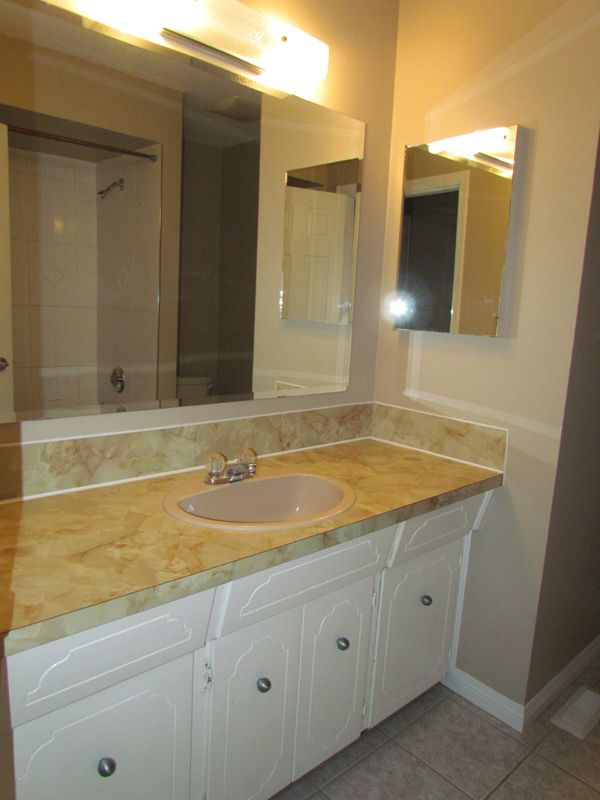 Photo 13: Photos: 3140 Princess Court in Abbotsford: Abbotsford West House for rent