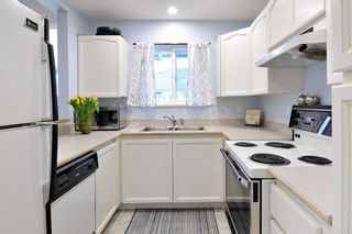Photo 11: 401 19721 64 AVENUE in Langley: Willoughby Heights Condo for sale : MLS®# R2247351