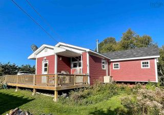 Photo 25: 622 Bennetts Bay Road in Bennett Bay: 404-Kings County Residential for sale (Annapolis Valley)  : MLS®# 202124222