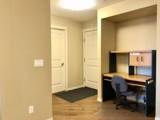 Photo 4: 2312 175 Panatella Hill NW in Calgary: Panorama Hills Apartment for sale : MLS®# A1148960