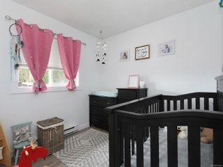 Photo 14: 2035 S Maple Ave in : Sk Sooke Vill Core House for sale (Sooke)  : MLS®# 873844