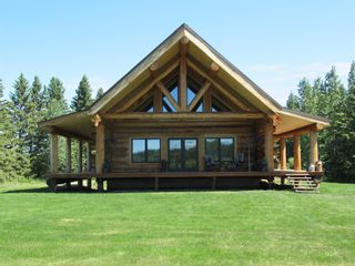 Photo 3: 391043 Range Road 5-0 Road: Condor Agriculture for sale : MLS®# A1122824