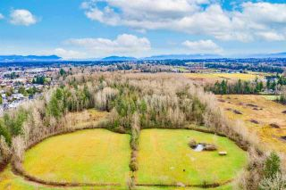 Photo 30: 4222 216 Street in Langley: Murrayville House for sale : MLS®# R2591762