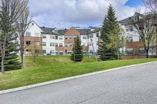 Photo 42: 202 1920 14 Avenue NE in Calgary: Mayland Heights Apartment for sale : MLS®# A1106504