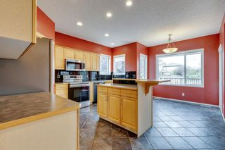 Photo 12: 636 Douglas Glen Boulevard SE in Calgary: Douglasdale/Glen Detached for sale : MLS®# A1139792