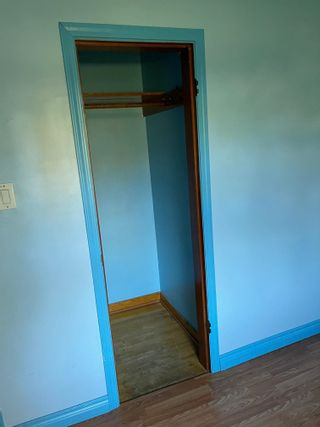 Photo 9: 11135 63 Avenue in Edmonton: Zone 15 House for sale : MLS®# E4266073