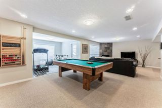 Photo 41: 53 Crestmont Drive SW in Calgary: Crestmont Detached for sale : MLS®# A1118575