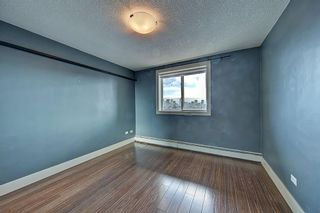 Photo 14: 802 1022 16 Avenue NW in Calgary: Mount Pleasant Apartment for sale : MLS®# A1138334