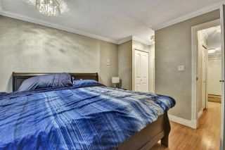 """Photo 23: 104 11957 223 Street in Maple Ridge: West Central Condo for sale in """"Alouette Apartments"""" : MLS®# R2586639"""