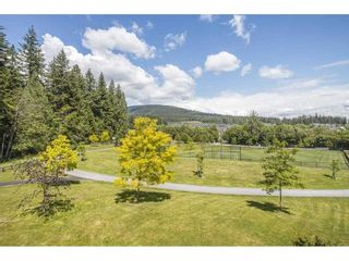 Photo 20: 49 3306 PRINCETON AVENUE in Coquitlam: Burke Mountain Townhouse for sale : MLS®# R2590554