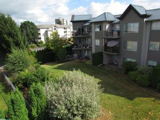 """Photo 20: #321 32725 GEORGE FERGUSON WY in ABBOTSFORD: Abbotsford West Condo for rent in """"UPTOWN"""" (Abbotsford)"""
