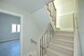 Photo 13: 870 E 58TH Avenue in Vancouver: South Vancouver 1/2 Duplex for sale (Vancouver East)  : MLS®# R2443713