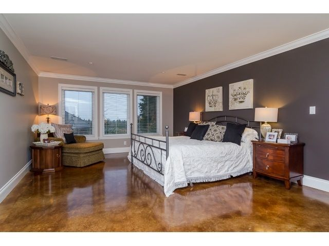 """Photo 15: Photos: 6650 238 Street in Langley: Salmon River House for sale in """"WILLIAMS PARK"""" : MLS®# R2027373"""