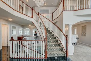 Photo 7: 265 Coral Shores Cape NE in Calgary: Coral Springs Detached for sale : MLS®# A1145653