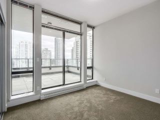 """Photo 15: 1901 2959 GLEN Drive in Coquitlam: North Coquitlam Condo for sale in """"THE PARC"""" : MLS®# R2149009"""