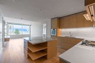 "Photo 7: 304 3639 W 16TH Avenue in Vancouver: Point Grey Condo for sale in ""The Grey"" (Vancouver West)  : MLS®# R2563201"