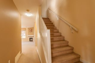 """Photo 13: 1 8131 GENERAL CURRIE Road in Richmond: Brighouse South Townhouse for sale in """"BRENDA GARDENS"""" : MLS®# R2625260"""