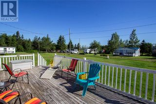 Photo 18: 38 Sea Heather LANE in Bayfield: House for sale : MLS®# M130827