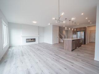 Photo 12: 20031 26 Avenue in Edmonton: Zone 57 House for sale : MLS®# E4247510