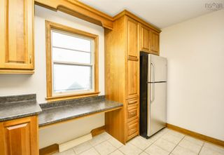 Photo 8: 91 Russell Street in Dartmouth: 13-Crichton Park, Albro Lake Residential for sale (Halifax-Dartmouth)  : MLS®# 202123301