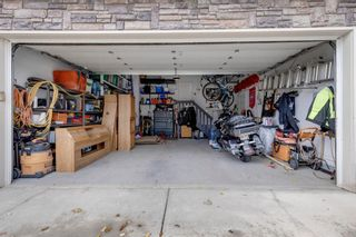 Photo 41: 885 Canoe Green SW: Airdrie Detached for sale : MLS®# A1146428
