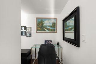 Photo 7: 502 708 Burdett Ave in : Vi Downtown Condo for sale (Victoria)  : MLS®# 872493
