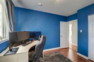 Photo 19: 4520 Namaka Crescent NW in Calgary: North Haven Detached for sale : MLS®# A1147081