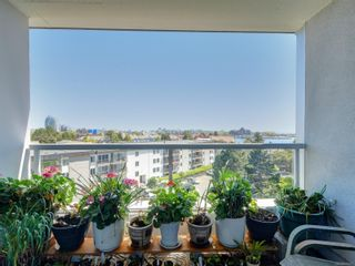 Photo 17: 703 327 Maitland St in : VW Victoria West Condo for sale (Victoria West)  : MLS®# 875643