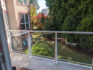 """Photo 7: 201 15342 20 Avenue in Surrey: King George Corridor Condo for sale in """"STERLING PLAZA"""" (South Surrey White Rock)  : MLS®# R2602096"""