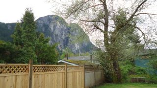 """Photo 12: 1006 ARBUTUS Drive in Squamish: Valleycliffe House for sale in """"VALLEYCLIFF"""" : MLS®# R2058204"""
