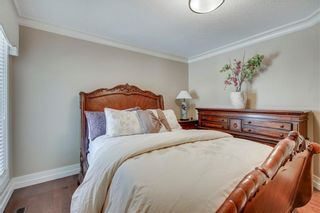Photo 25: 66 Wentworth Terrace SW in Calgary: West Springs Detached for sale : MLS®# A1114696