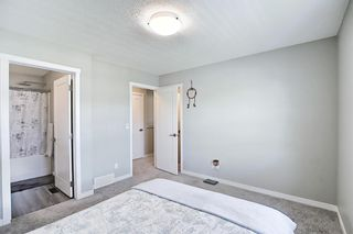 Photo 22: 458 Nolan Hill Drive NW in Calgary: Nolan Hill Row/Townhouse for sale : MLS®# A1125269