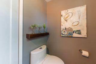 Photo 13: 3504 117 Street in Edmonton: Zone 16 House for sale : MLS®# E4252614