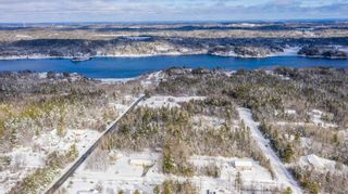 Photo 7: Lot 16 Seafox Road in Conquerall Bank: 405-Lunenburg County Vacant Land for sale (South Shore)  : MLS®# 202102353