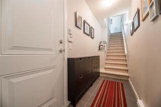 """Photo 4: 50 19505 68A Avenue in Surrey: Clayton Townhouse for sale in """"CLAYTON RISE"""" (Cloverdale)  : MLS®# R2584500"""