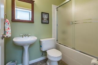 Photo 23: 20 1220 Guthrie Rd in : CV Comox (Town of) Row/Townhouse for sale (Comox Valley)  : MLS®# 869537