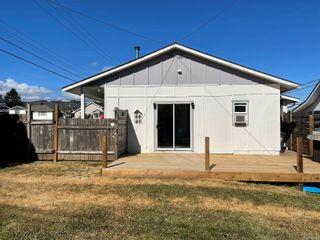 Photo 28: 3957 China Creek Rd in : PA Port Alberni House for sale (Port Alberni)  : MLS®# 882748