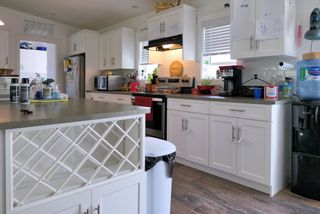 Photo 36: 2665 210TH Street in Langley: Campbell Valley House for sale : MLS®# R2618119
