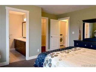 Photo 5: 1010 Grob Court in : La Westhills Residential for sale (Langford)  : MLS®# 331631
