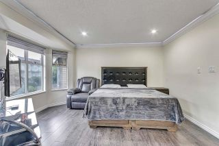 """Photo 18: 117 8060 121A Street in Surrey: Queen Mary Park Surrey Townhouse for sale in """"HADLEY GREEN"""" : MLS®# R2623625"""