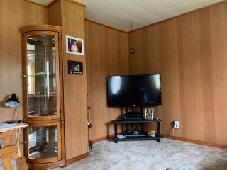 Photo 5: 3737 6 Route in Amherst Head: 102N-North Of Hwy 104 Residential for sale (Northern Region)  : MLS®# 202019877