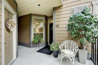 Photo 17: 238 4350 Ponderosa Drive: Peachland House for sale : MLS®# 10205331