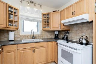 Photo 16: 156 Newton Avenue in Winnipeg: Scotia Heights Residential for sale (4D)  : MLS®# 202109157