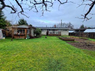 Photo 18: 6290 Compton Rd in Port Alberni: PA Port Alberni House for sale : MLS®# 862665
